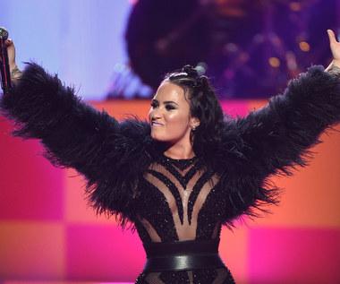 """Demi Lovato jakiej jeszcze nie znacie (płyta """"Confident"""")"""
