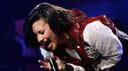 Demi Lovato nie może pogodzić się ze stratą ukochanego zwierzaka