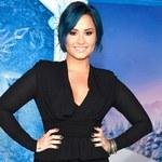 Demi Lovato o swoim uzależnieniu od narkotyków