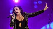 Demi Lovato obiektem kpin w sieci