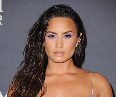 Demi Lovato opowie o tragicznych wydarzeniach z 2018 roku. Powstaje nowy dokument o jej życiu