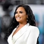 Demi Lovato potwierdza. Zaręczyła się z Maxem Ehrichem!