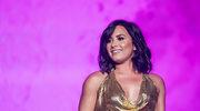 Demi Lovato powiekszyła piersi? Fani skonsternowani