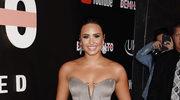Demi Lovato pracuje nad nową płytą. Opowie o swoim odwyku
