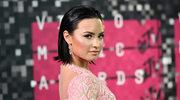 Demi Lovato: Robienie szumu to jej specjalność