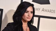 Demi Lovato świętuje cztery lata życia w trzeźwości