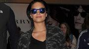 Demi Lovato szczerze o relacjach z ojcem
