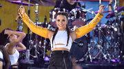 """Demi Lovato """"Tell Me You Love Me"""": Znamy szczegóły albumu"""