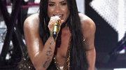 Demi Lovato: To prawda, przytyłam