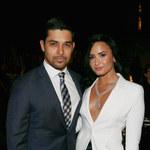 Demi Lovato w szpitalu. Były chłopak wokalistki w szoku