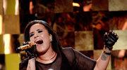Demi Lovato w żałobie. Pożegnała ukochaną prababcię