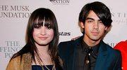 Demi Lovato wreszcie potwierdza