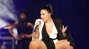 """Demi Lovato wściekła na obraźliwe reklamy na Instagramie. """"Co to za brednie"""""""