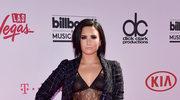 Demi Lovato zaskoczyła pasażerów w taksówce