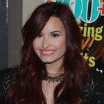 Demi Lovato znowu sama