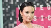 Demi Lovato została współwłaścicielką kliniki, w której wcześniej się leczyła