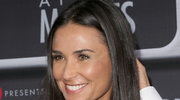 Demi Moore ma romans z... facetem swojej córki!