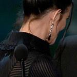 Demi Moore ma romans z księciem Andrzejem?!
