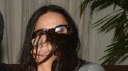 Demi Moore musi się leczyć psychiatrycznie!
