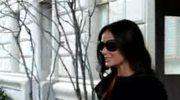 Demi Moore nieźle się trzyma