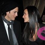 Demi Moore pozwie Kutchera do sądu!