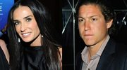 Demi Moore romansuje z 26-latkiem