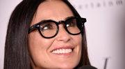 Demi Moore spotyka się z 30 lat młodszym gwiazdorem?!