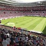 Demo Pro Evolution Soccer 2015 jeszcze w tym tygodniu