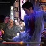 Demo Yakuza 6 powróci do PlayStation Store