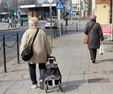 Demografii nie da się oszukać. Będzie coraz trudniej