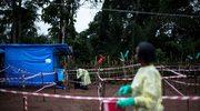 Demokratyczna Republika Konga: Rośnie liczba ofiar śmiertelnych eboli
