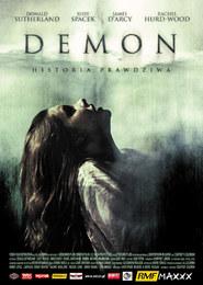 Demon: Historia prawdziwa