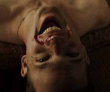 """""""Demon"""" Marcina Wrony od 9 września w kinach w USA [zwiastun]"""