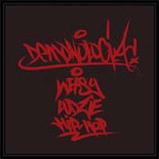Demonologia 1 / Wersy, ludzie, hip-hop