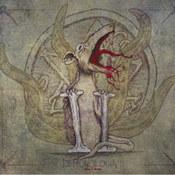 Demonologia 2