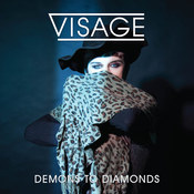 Visage: -Demons To Diamonds