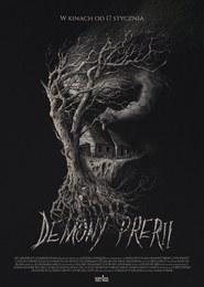 Demony prerii
