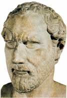 Demostenes /Encyklopedia Internautica