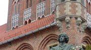 Denary Toruńskie na rocznicę urodzin Kopernika