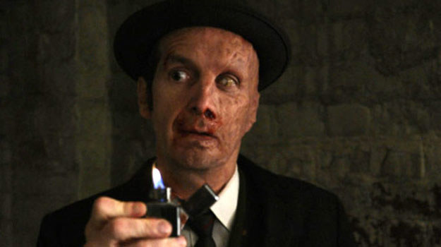 Denis O'Hare w 1. sezonie serialu /materiały prasowe