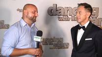 Denis Urubko dla Interii: To dla mnie wielkie wyzwanie. Wideo
