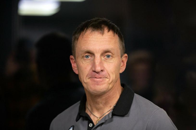 Denis Urubko /Karol Porwich /East News