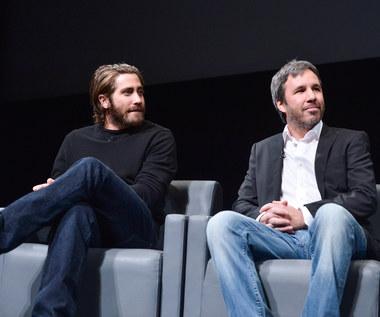Denis Villeneuve nakręci ekranizację powieści Jo Nesbo