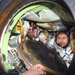 Dennis Tito - pierwszy kosmiczny turysta. O 20 lat wyprzedził Bezosa i Bransona
