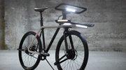 Denny - rower przyszłości, który naprawdę chciałbyś mieć