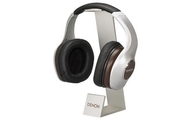 Denon AH-D7100 łączą świetne wykonanie i doskonałe brzmienie /materiały prasowe