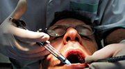Dentyści nie leczą za darmo. ''Winna inflacja''