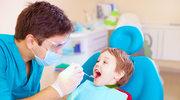 Dentysta nie taki straszny