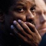 Denzel Washington: Bez sensacji
