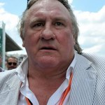 Depardieu nowy pomysł na biznes w Rosji